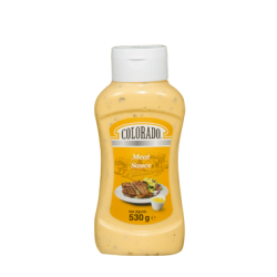 COLORADO 530 GR ET SOSU MEAT SAUCE