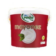 PINAR MAYONEZ 8 KG