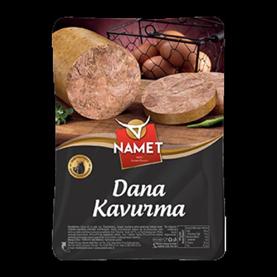 NAMET DANA KAVURMA KG