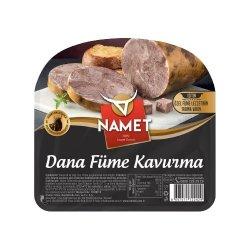 NAMET 100GR DANA FÜME KAVURMA