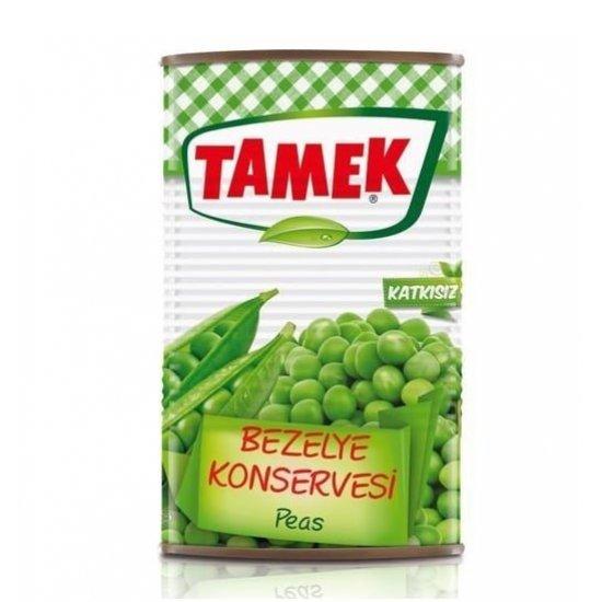 TAMEK 5KG BEZELYE