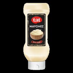 TAT MAYONEZ 600 GR