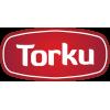 TORKU