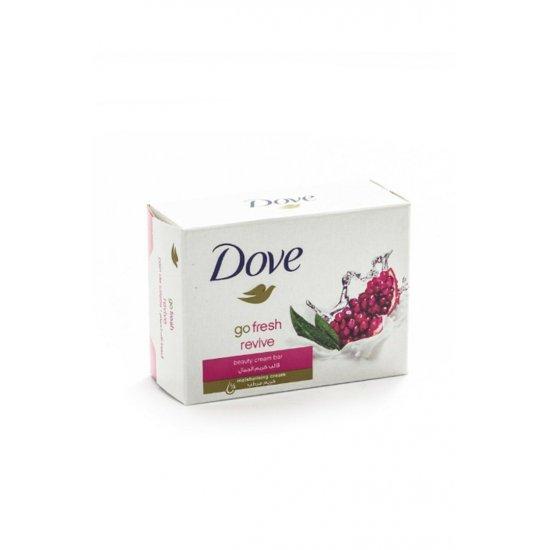 Dove Cream Bar Revive 100 GR