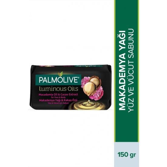 Palmolive Makademia Kalıp Sabun 150 gr